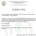 visita-tecnica-guarany